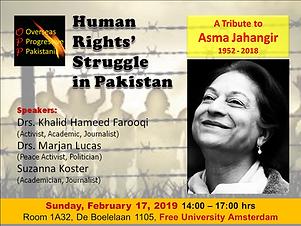 Human Rights (1).png