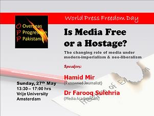 Media Free or hostage.png