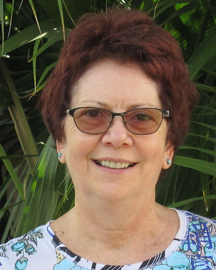 MarjorieHawkins.jpg