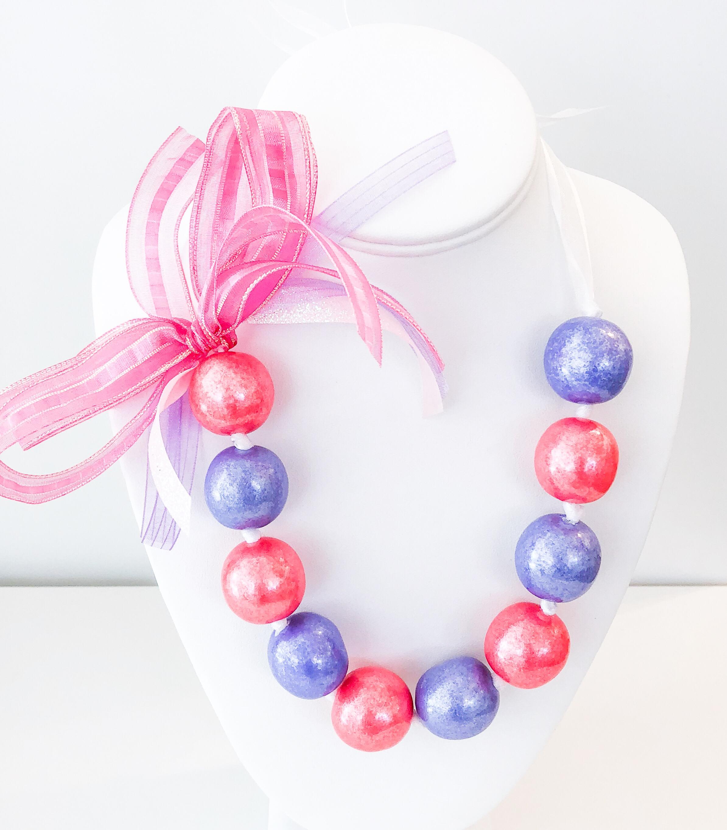 Pink/Purple #2