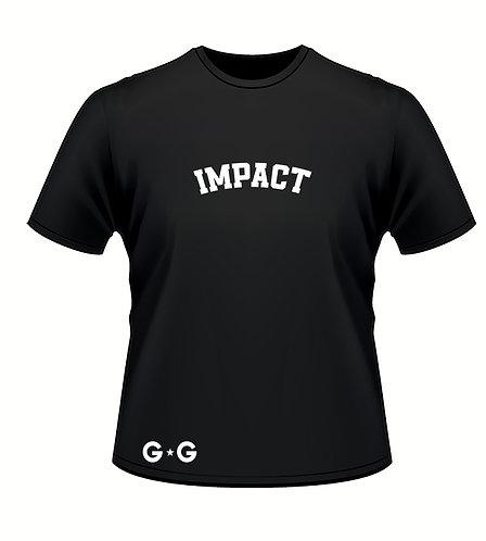Impact Tee