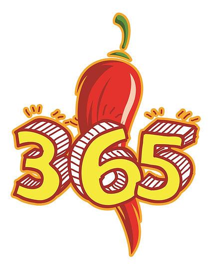 365_design.jpg