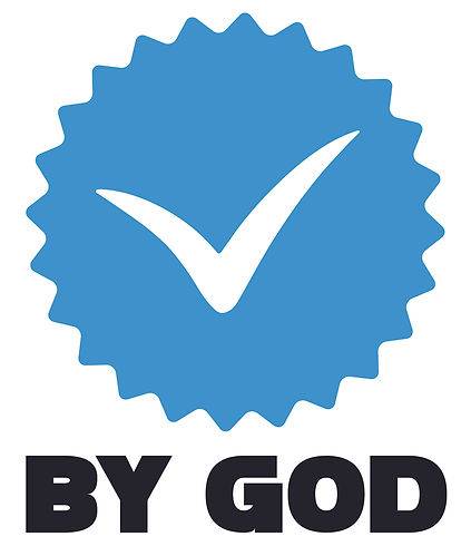 Verfied_By_God_web.jpg
