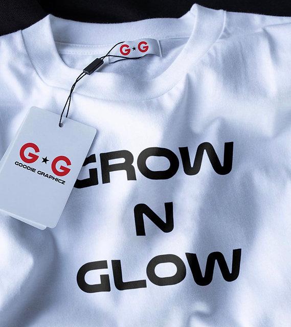 Grow_N_Glow_Web.jpg