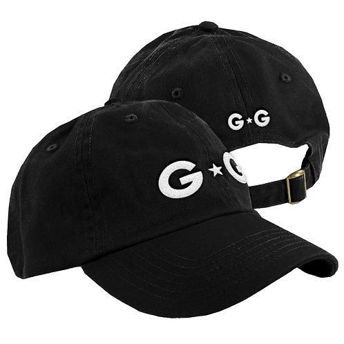 G Star G Dad Cap