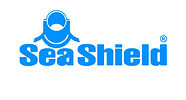 sea shield