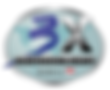 logo-3X-composite-repair-specialist.pngנ