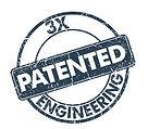 logo-patented.jpg