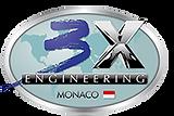 logo-3X-composite-repair-specialist.png