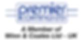 לוגו ראשי פרמייר.png
