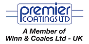 premier coatings