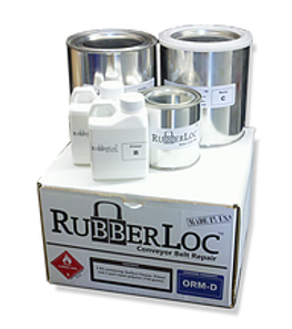 rubberloc cans and box shad.webp