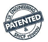 logo-patented-sncf.jpg