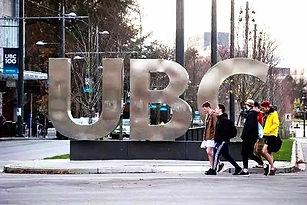 UBC_edited.jpg