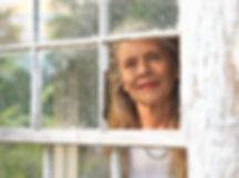 dorisse through window.jpg