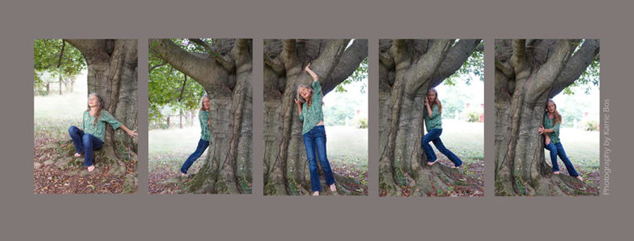 dorisse montage with tree.jpg