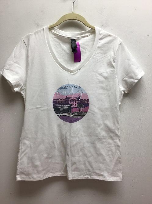 Cary tshirt