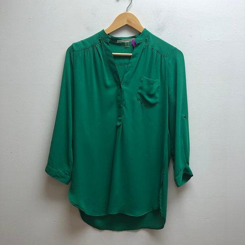 41 hawthorn green top