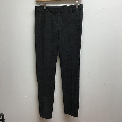 NWT Express black lace pants