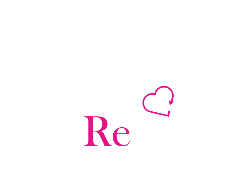 RESTYLELOGO_AIFILE_WHITE.png