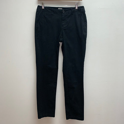 SOLD A new day black pants