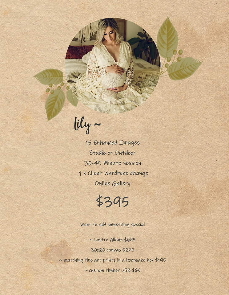 maternity lily 2021 .jpg