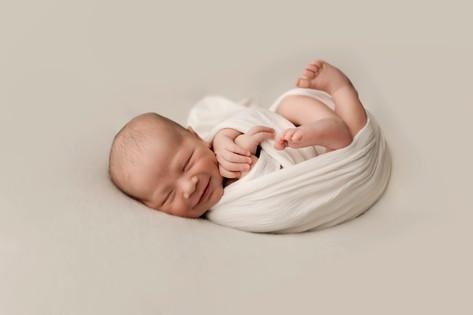 newborn61.jpg