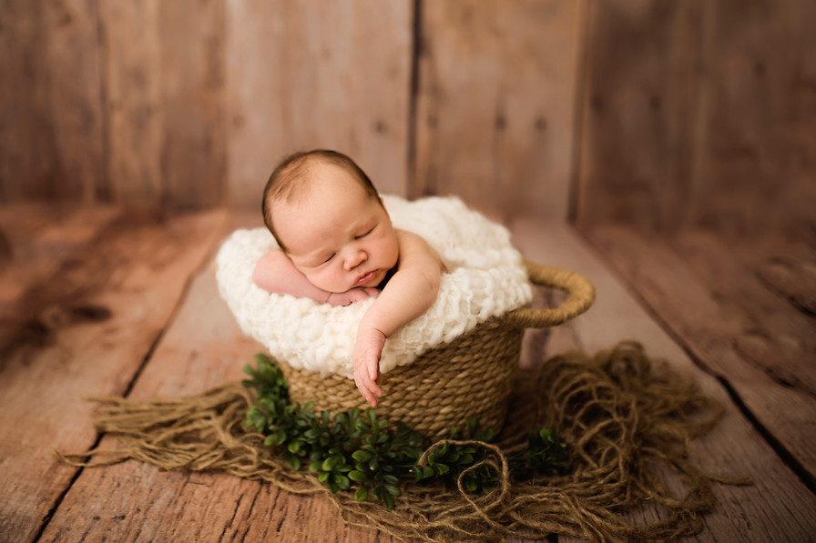 newborn41.jpg