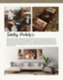 10-ProductOptions.jpg