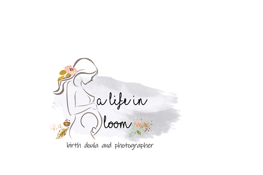 birth doula logo-1.png