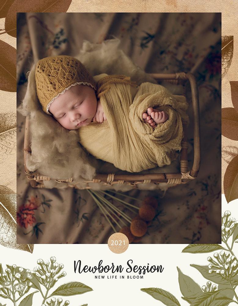 01-newborn Cover 2021.jpg