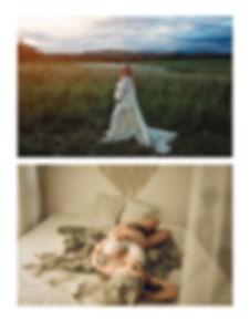 15-ImageCollage3.jpg
