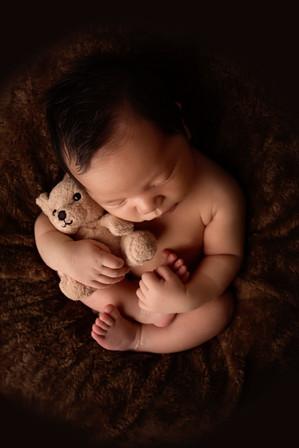 newborn53.jpg