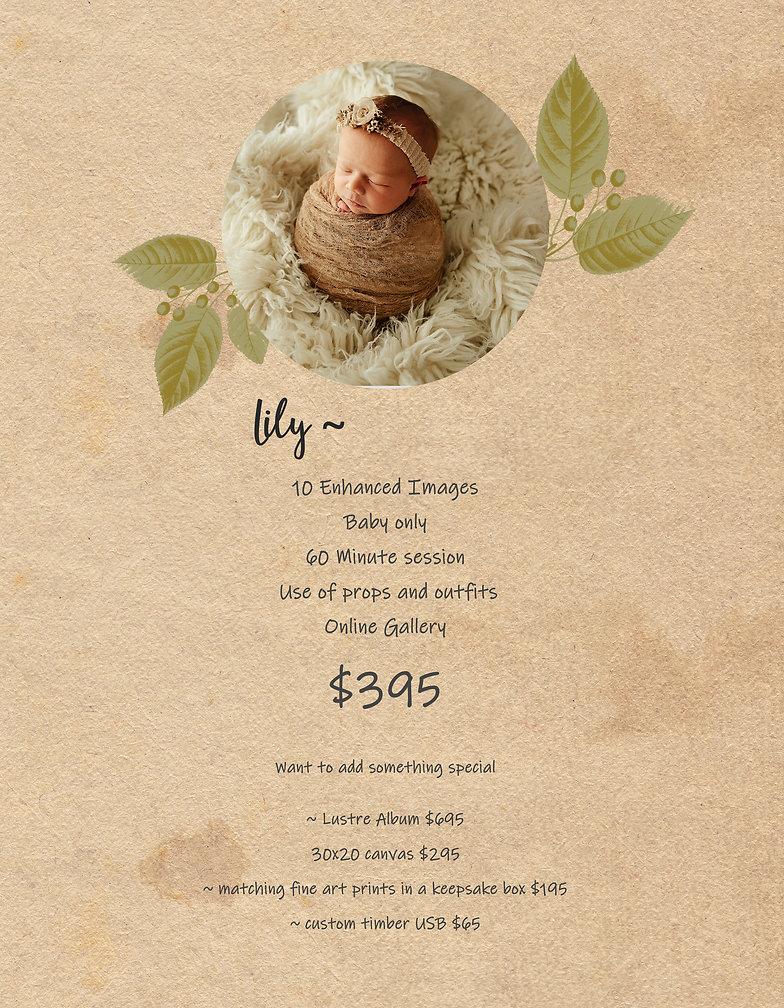 newborn lily.jpg