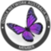 member_badge_300x300.png