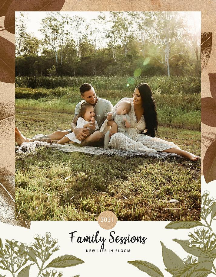 01-Cover-family 2021.jpg