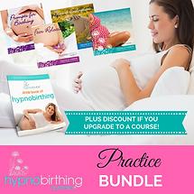 practice-bundle-hypnobirthing-australia-hypnobirth.png