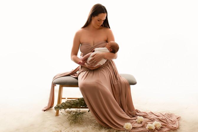 newborn57.jpg