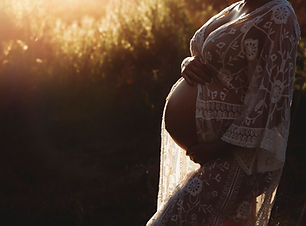 maternity33.jpg