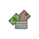 —Pngtree—credit_card_money_currency_doll