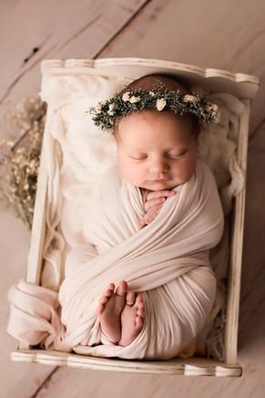 newborn46.jpg
