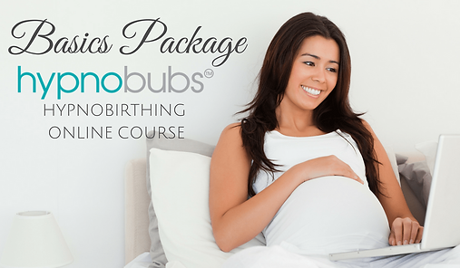 Hypnobirthing-Australia-Hypnobubs-Basics-Package-Hypnobirthing-Online-Course.png
