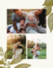 03-ImageCollage-family.jpg