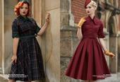 Emerald & Ruby Silk