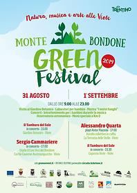 bondone_green_festival_A3 (1).png