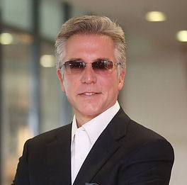 BILL McDERMOTT.jpg