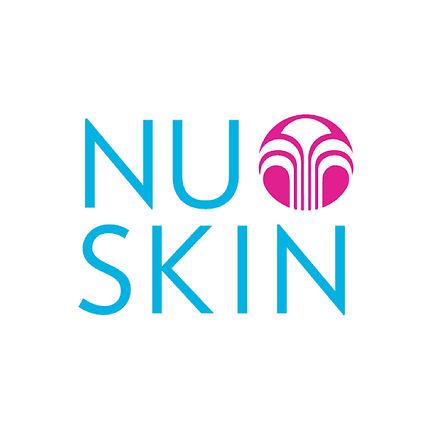 Nu Skin.jpg