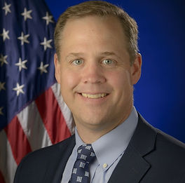 Jim Bridenstine, NASA Administrator.jpeg