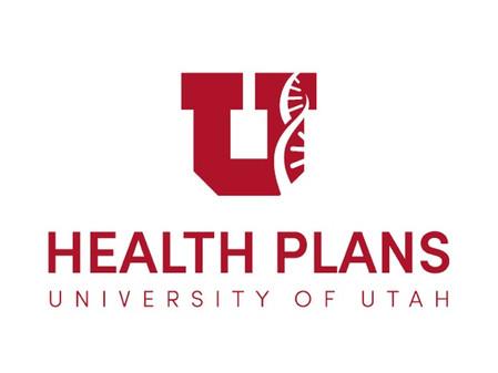 u health plans.jpg