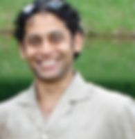 Amit Sharma.jpg